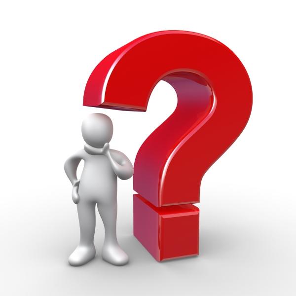 Отзывы и вопросы, дезинфекция помещений и транспорта, уничтожение плесени и грибка