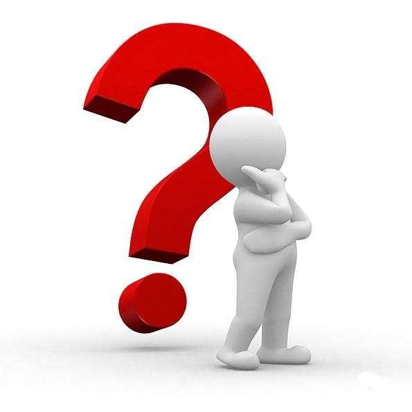Отзывы и вопросы, экологическая экспертиза и обследование