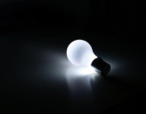 измерение освещенности, Санитар СПб