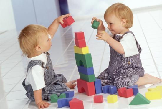 измерение радиации детских игрушек