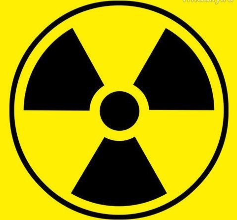 измерение радиации в квартире