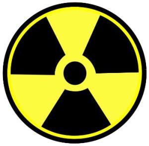 izmerenie-radiasii-sanitar-spb,..