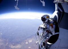 измерение радиации в космосе